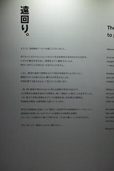 SDIM0011_R.JPG